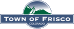 Town of Frisco, Colorado