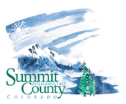 Summit County Government Logo
